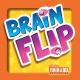 Brain Flip Logo